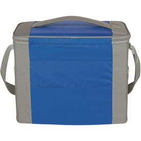 Deluxe Picnic Kooler for Your Company