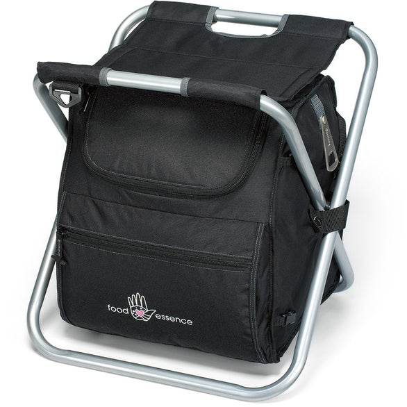 deluxe spectator cooler chair promotional coolers 33 55 ea