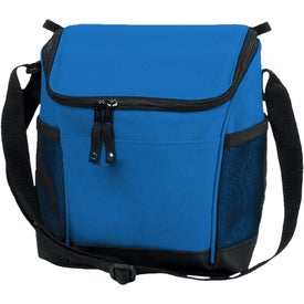 Designer Kooler Bag for Your Church