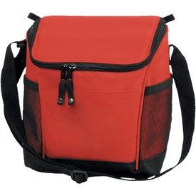 Advertising Designer Kooler Bag