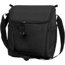Designer Kooler Bag for Your Organization