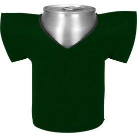 Company EcoCoolie 2.0 Shirt Coolie
