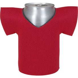 Imprinted EcoCoolie 2.0 Shirt Coolie