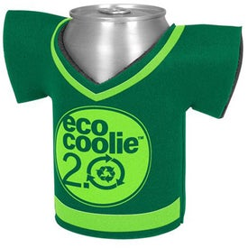 EcoCoolie 2.0 Shirt Coolie