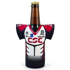 EcoCoolie Bottle Jersey