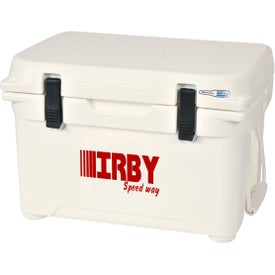 Engel Cooler (25 Qt.)