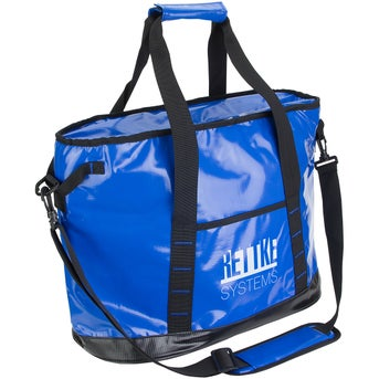 Equinox Cooler Bag