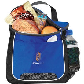 Everest Lunch Cooler for Your Organization