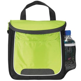 Company Everest Lunch Cooler