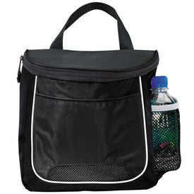 Everest Lunch Cooler Branded with Your Logo