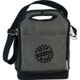 Field and Co. Hudson Craft Cooler Bags