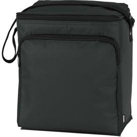 Fiesta Koozie 12-Pack Kooler for your School