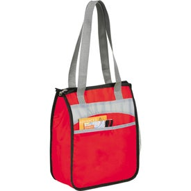 Finch Cooler Bag for Your Company
