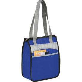 Finch Cooler Bag for your School
