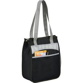 Finch Cooler Bag for Your Church
