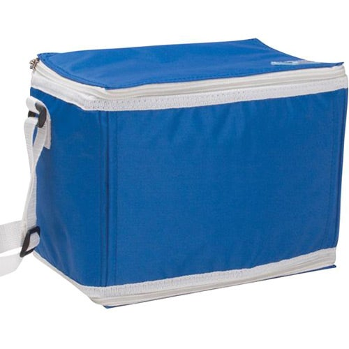 Coolers That You Can Freeze ~ Chill by flexi freeze r can cooler promotional coolers