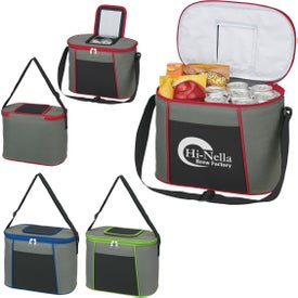 Flip Flap Insulated Kooler Bags