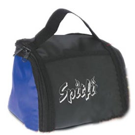 Fold N Go Lunch Pack Cooler