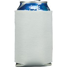 Branded Folding Can Cooler