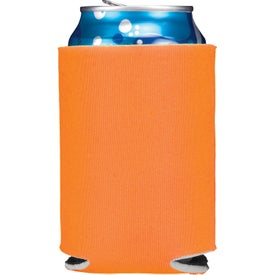 Company Folding Can Cooler