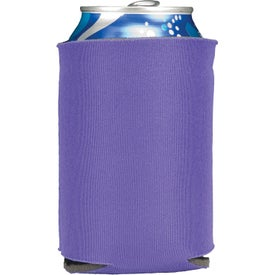 Folding Can Cooler Giveaways