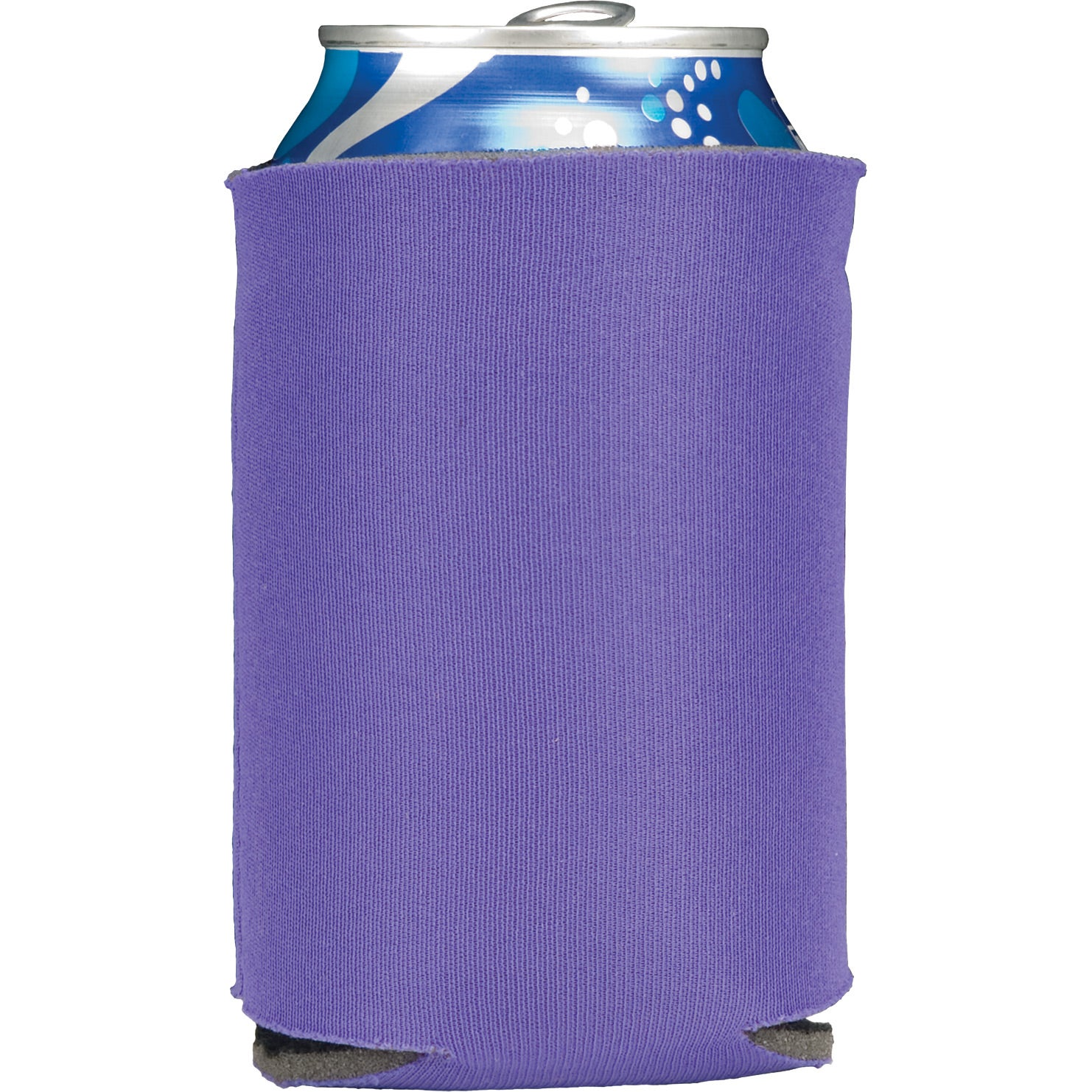 Personalized Can Coolers ~ Folding can cooler sided imprint personalized koozies