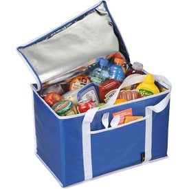 Promotional Game Day 24-Pack Cooler