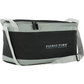 Game Day Large Insulated Cooler Bag
