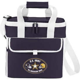 Game Day Sport Cooler for Your Church