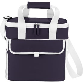 Game Day Sport Cooler for Promotion