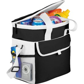 Game Day Sport Cooler for Your Organization