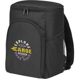 Glacier Backpack Cooler