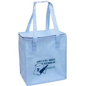 Glacier Chill Cooler Bag for Promotion