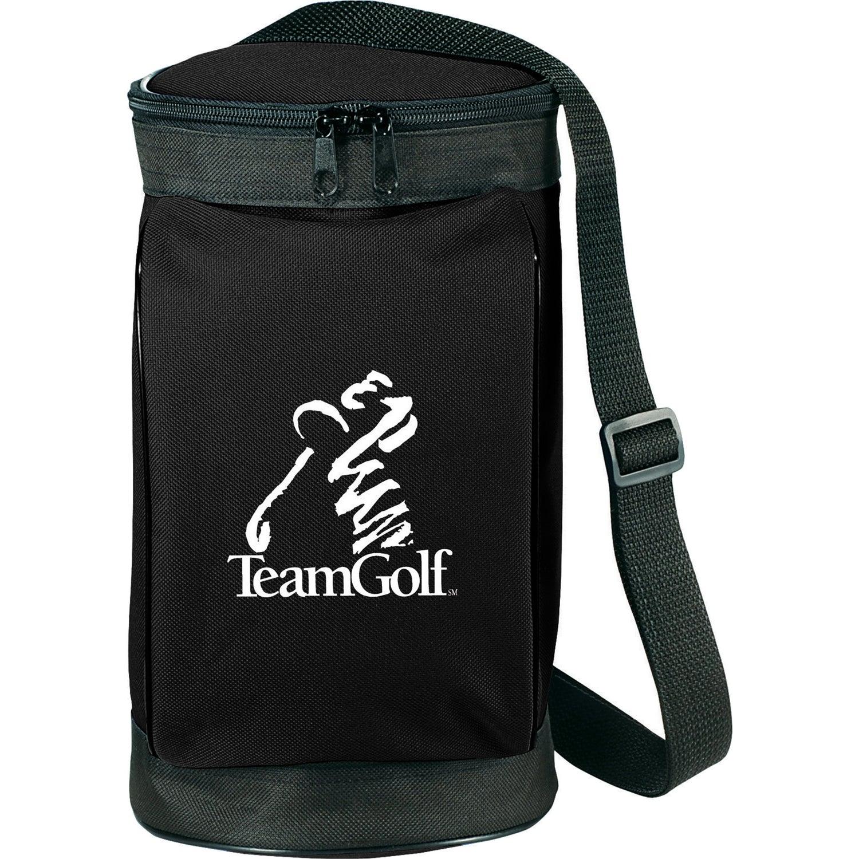 Golf Bag Cooler : Golf bag cooler promotional coolers ea