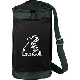 Golf Bag Cooler Bag