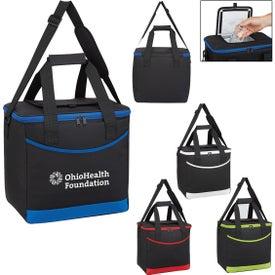 Grab-N-Go Kooler Tote Bag