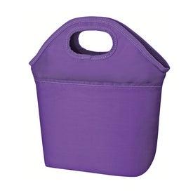 Company Hampton Kooler Bag