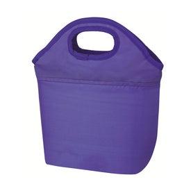 Hampton Kooler Bag for Advertising