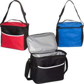 Hercules 2XL Cooler Bag