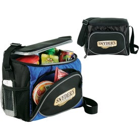 Hive Lunch Cooler Bag