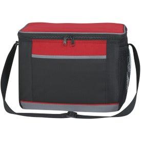 Company Horizon Kooler Bag