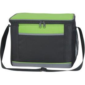 Promotional Horizon Kooler Bag