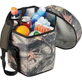 Hunt Valley Cooler Seat Printed with Your Logo