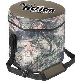 Hunt Valley Cooler Seat for Promotion