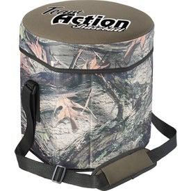 Hunt Valley Cooler Seat for Promotion