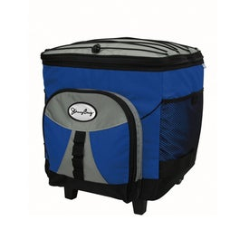 I-Cool Rolling Cooler for Your Organization
