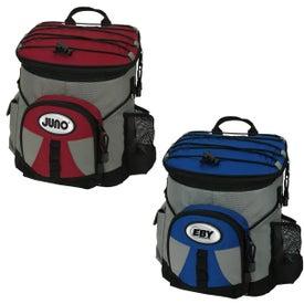 I Cool TM Backpack Cooler