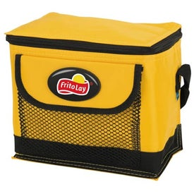 I Cool TM Deluxe Cooler for Marketing
