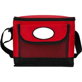 I Cool TM Deluxe Cooler for Your Company