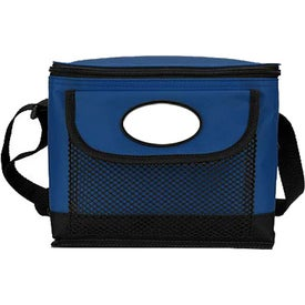 Promotional I Cool TM Deluxe Cooler